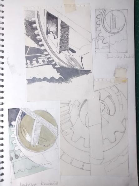 bembridge drawing 2